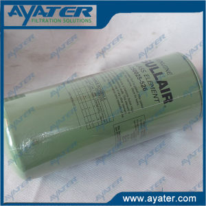 Sullair Oil Filter 250025-526 Air Compressor Part pictures & photos