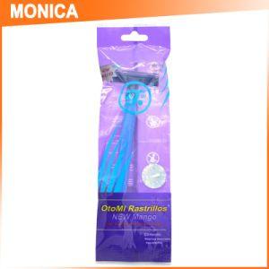 Monica Razor Wire Price Ladies Razor Mini Razor