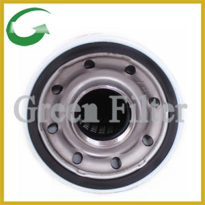 Hydraulic Oil Filter Use for Auto Parts (82983474) pictures & photos