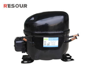 Refrigeration Compressor for Best Price with High Quality pictures & photos
