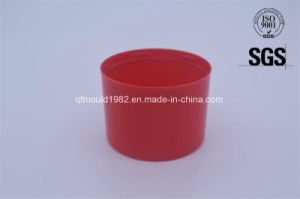 All Kinds of Plastic Bottle Cap with Cap Moulds pictures & photos