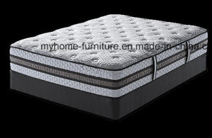Mattresses & Bases Sealy, Tempur & Slumberland Mattress