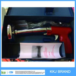 Hot Sale Zg103 High-Velocity Fastening Actuated Tool pictures & photos