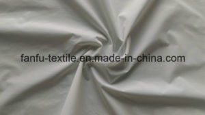 300t Full Dull Polyester Taffeta pictures & photos