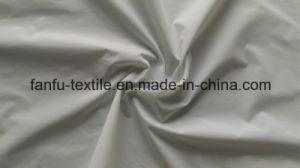 300t Full Dull Polyester Taffeta