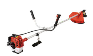 Top Quality 2 Stroke Brush Cutter Cg260 Brush Cutter 25.4cc Brushcutter pictures & photos