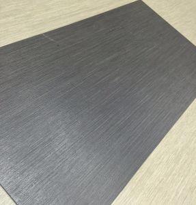 PVC Glue Down Floor Tiles pictures & photos