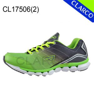 Men Sports Sneaker Running Shoes with Phylon Sole pictures & photos