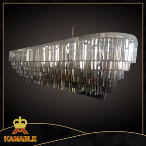 New Project Chandelier Crystal Lighting (KA116542) pictures & photos