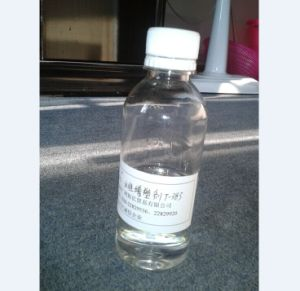 Plasticizer / Plastifizer / Elasticizer for Plastic pictures & photos