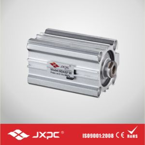 Airtac Type Sda Pneumatic Compact Air Cylinder pictures & photos