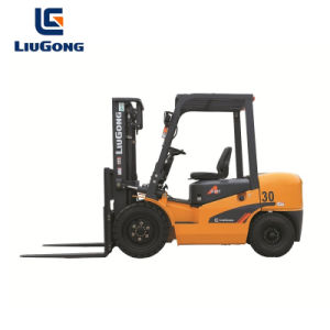Original Liugong Parts for Forklift pictures & photos