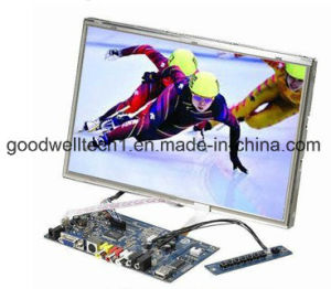 """Touch 12.1"""" TFT LCD Kit for Medical Application pictures & photos"""