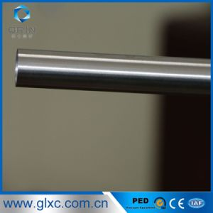 Thin Wall Thickness Heat Exchanger Stainless Steel Pipe 304 316 pictures & photos
