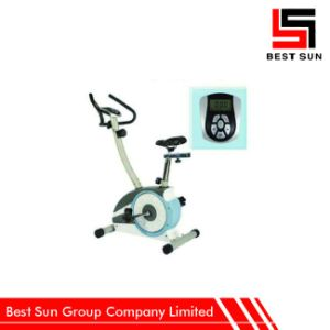 Magnetic Exercise Bike Computer for Sale pictures & photos