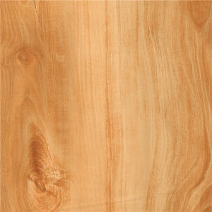 Decorative Pear Wood Grain Paper pictures & photos