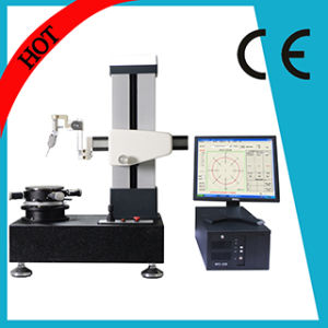 High Quality Band Saw Blade Measuring Roundness Instrument pictures & photos