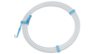 Medical Guidewire pictures & photos