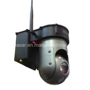 5.8g Microwave Transmission HD Camera Video Speediness pictures & photos