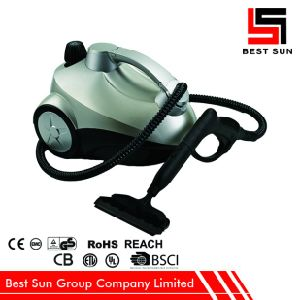 1.5L High Pressure Car Canister Garment Steamer pictures & photos