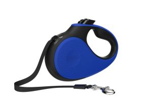 5m High Quality Strong Automatic Retractable Dog Leash pictures & photos