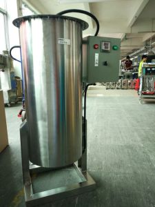 O3 Ozone Tail Gas Disposal Equipment pictures & photos
