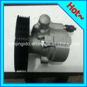 Auto Parts Steering Pump for Renault 7700437081 pictures & photos
