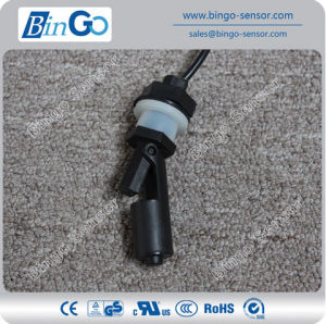Horizontal Electrical Water Float Switch for Water Dispenser pictures & photos