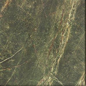 Glazed Polished porcelain Marble Floor Tile, Marble Tile Floor, Tile Marble pictures & photos