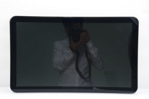 21.5 Inch LED TFT Open Frame Capacitive Touch Monitor pictures & photos