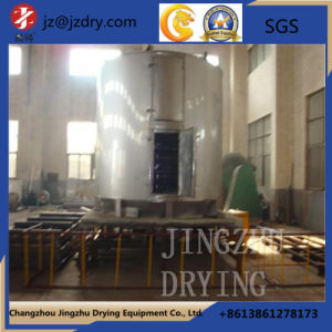 Plg Series High Quality Spray Drying Granulating Equipment pictures & photos