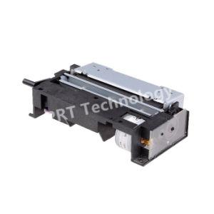 POS Terminals Thermal Printer Mechanism PT801s401 (Seiko LTPF347compatible) pictures & photos