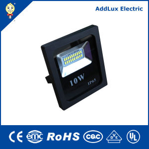 Ce RoHS 10W - 100W IP66 LED Flood Light pictures & photos