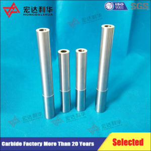 Carbide Indexable Boring Bars pictures & photos