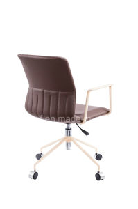 Executive PU Chair for Office Room (Ht-883b-1) pictures & photos