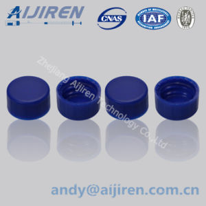 1.5ml Agilent Quality HPLC Glass Vial pictures & photos