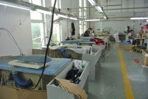 Garment Manufacturing Audit Service, Garment Production Process Audit Service pictures & photos