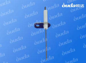 95% Alumina Ceramic and Metal BBQ Ignition Needle pictures & photos