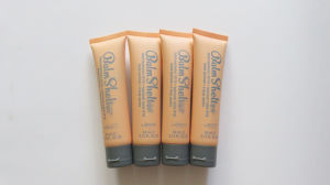 Washami Whitening Moisturizing Waterproof BB Cream pictures & photos