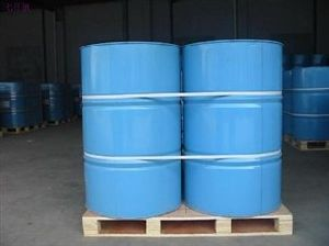 High Purity Epichlorohydrin 99.9% Min Factory Price-----ECH pictures & photos