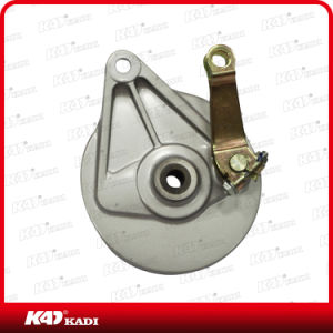 Motorcycle Rear Brake Hub Cover Motorcycle Part for Ax4 pictures & photos