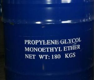 Pg (N-propylene glycol) Propylene Glycol pictures & photos