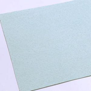 Fiberglass Wtih PU Faced Coated Tissue pictures & photos
