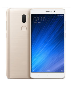 100% New Redmi 5s Plus Quad Core 5.7 Inch Dual Card Standby 64GB Smart Mobile Phone