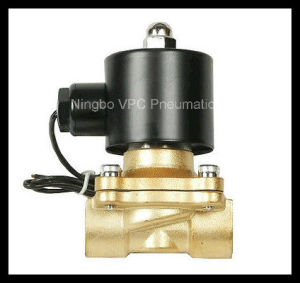 8 3/8 in 250 Psi Air Valve for Train Horns & Air Suspension Systems Slowdown pictures & photos