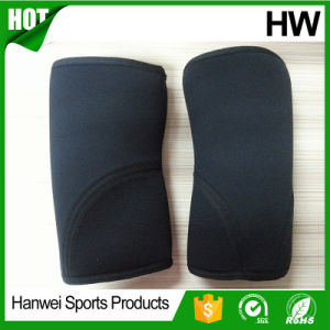 Latest Knee Cap Protector Support Compression Neoprene Knee Sleeve Protector Knee pictures & photos