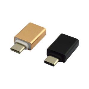 Type-C OTG Adapter