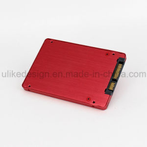 2.5 Inch SATA3 120GB 2246 Solid Disk Drive for Laptop (SSD-003) pictures & photos