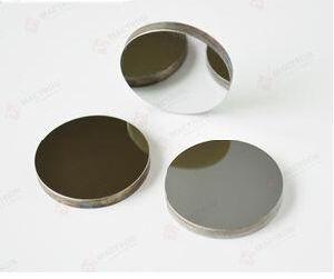 D 25mm Mo Reflective CO2 Laser Mirror/Mo Mirror pictures & photos