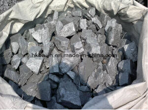 Metal Silicon 553#, 441#, 3303#, 2202# pictures & photos